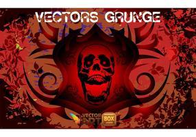 Vectors-grunge