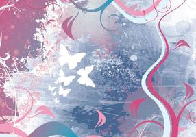 Vector-abstract-background