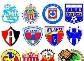 Logos_mexico