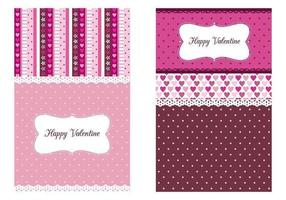 Valentine-s-day-wallpaper-vector-tri-pack
