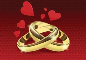 Ringar Of Love