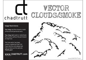 Vector-clouds-smoke