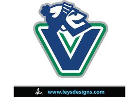 Allez les canucks partir! - johnny v