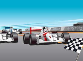 Formula1-300-220