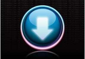 Vector-button-download