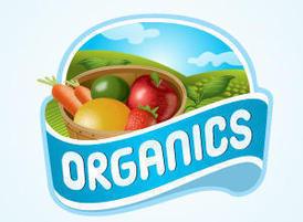 Organicslogo-300-220