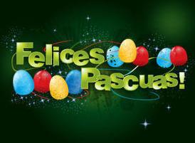 Felicespascuas-300-220