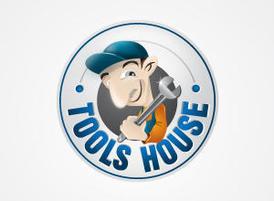 Toolshouse-300-220