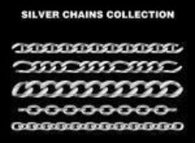 Silver_chains_150x150