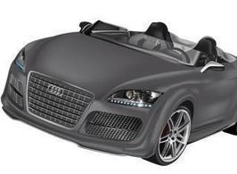 Audi_convertible
