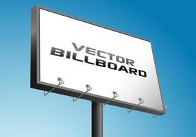 Publicidade Billboard