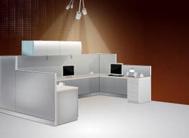 Officefurniture-300-220