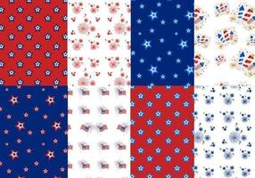 July-4th-pattern-pack