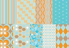 Funky-retro-vector-pattern-pack