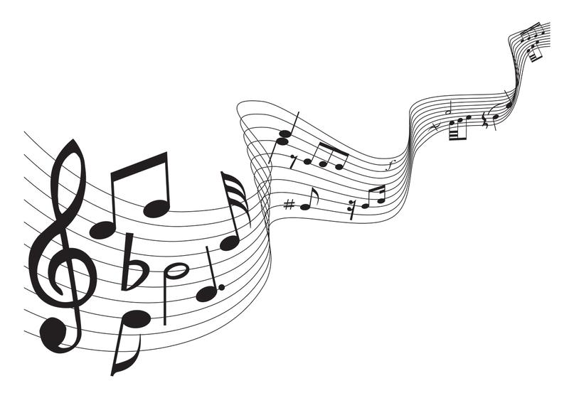 music vector png images