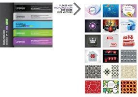 Elemento da Web para o melhor conteúdo