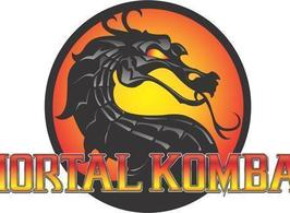 Mortal_kombat_2