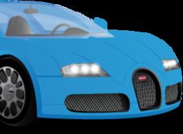 Bugatti_veyron_2