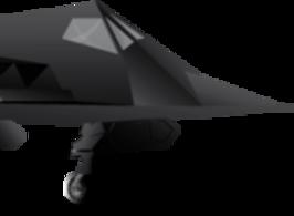 F117_a_stealth