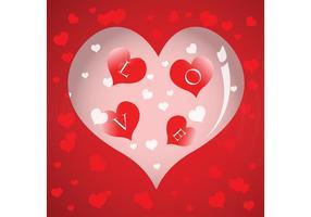 Kärlekens kärlek