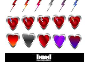 Vector-hearts-and-bolts