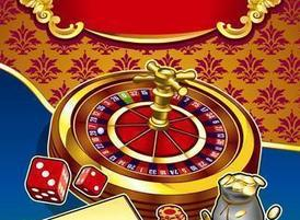 game casino download