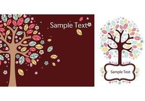 Living-tree-vector-wallpaper-pack