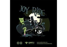 Tour de joie
