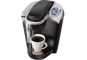 Coffee-maker-vector