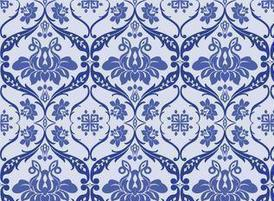 Blue_pattern_wallpaper