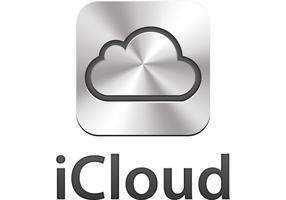 Icloud-icon-vector
