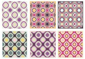 Retro-vector-pattern-pack