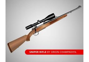 Vector-rifle