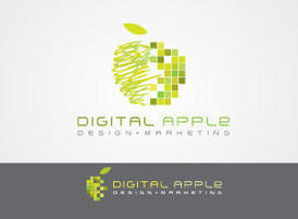 Digitalapple-300-220
