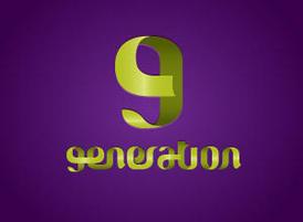 Generation-300-220