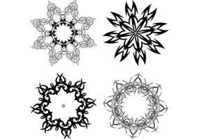 Free-vector-image-of-decorative-design-elements