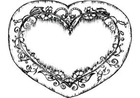 Lovely-sketchy-hand-drawn-heart-free-vector-illustration
