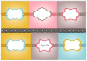 Vintage-polka-dotted-label-vector-and-wallpaper-pack
