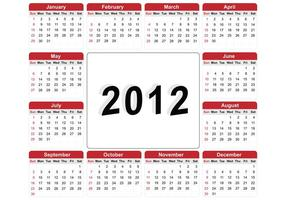 Free-vector-illustration-of-2012-calendar