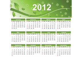 2012-eco-green-free-vector-calendar