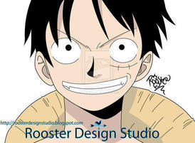 Monkey_d__luffy_by_diosdelviento-d4gwelj