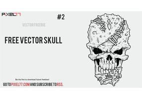 Weekly-freebie-2-vector-skull-from-pixel77-how-it-s-made