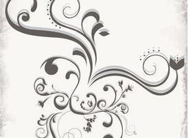 Swirlss