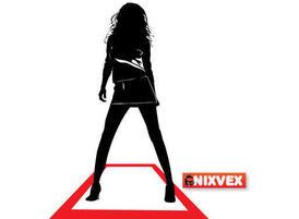 Nixvex_runway_girl_free_vector_thumb