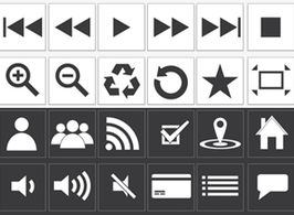 Icons_image_1