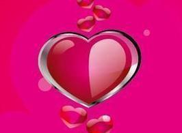 Heart_v1