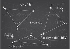 Wiskundeproblemen