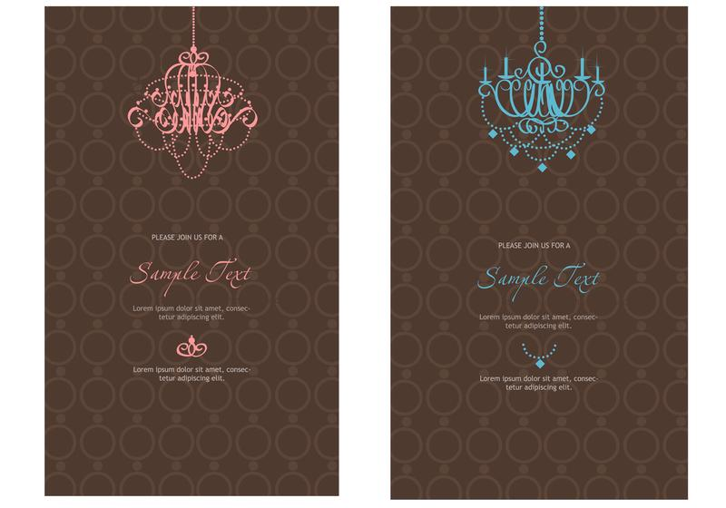 invitations template free download
