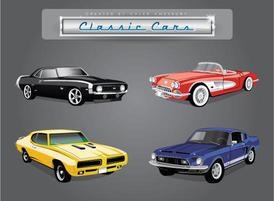 Classic Car Deals Reviews