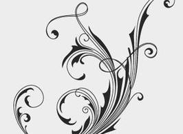 Floral-swirls-600